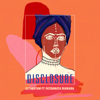 Disclosure - Ultimatum (feat. Fatoumata Diawara) artwork