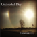 Unclouded Day (Live) - Conspirare & Craig Hella Johnson