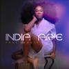 India.Arie - That Magic kunstwerk