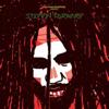 Various Artists - Moonshine Recordings Presents Steppin Forward Grafik