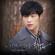 DOKYEOM Missed Connections - DOKYEOM