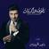 Rofouf Al Thekrayat - Majid Almohandis