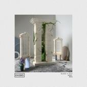 Kasbo - Bleed It Out(feat.Nea)