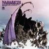 Nazareth - Please Don't Judas Me