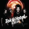 Tokio Hotel - Monsoon artwork