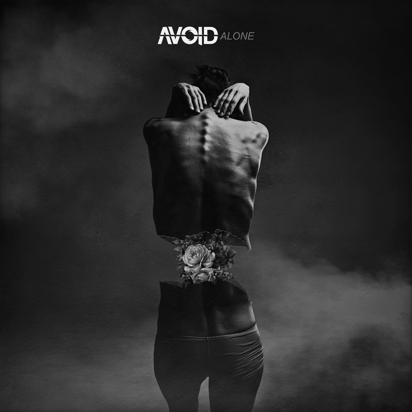 Avoid - Father Centipede [single] (2018)