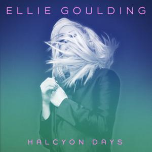 Ellie Goulding - How Long Will I Love You (Bonus Track)