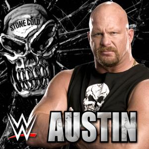 Jim Johnston - WWE: I Won't Do What You Tell Me (Stone Cold Steve Austin) [Original Theme]