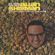 Eight Foot Two, Solid Blue - Allan Sherman