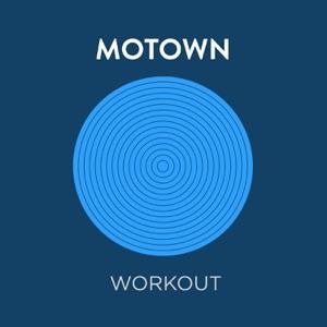 Motown Workout