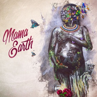 Mama Earth – Project Mama Earth & Joss Stone