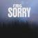 Sorry - Fmg, Sean David Grant & Jeremaya