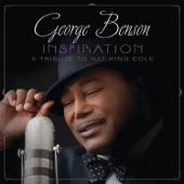 George Benson - Walkin' My Baby Back Home