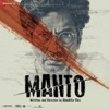 Manto (Original Motion Picture Soundtrack)