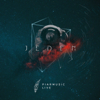 Jeden (Live) [Bonus Track Version] - PiarMusic