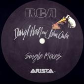 Method of Modern Love (Remixed Edited Version) - Daryl Hall & John Oates