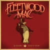50 Years - Don't Stop (Deluxe), Fleetwood Mac