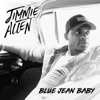 Blue Jean Baby - Single, Jimmie Allen