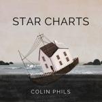 Star Charts - EP