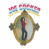 Joe Cocker - Let's Go Get Stoned