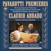 Pavarotti Sings Rare Verdi Arias ((Remastered)), Luciano Pavarotti & Claudio Abbado
