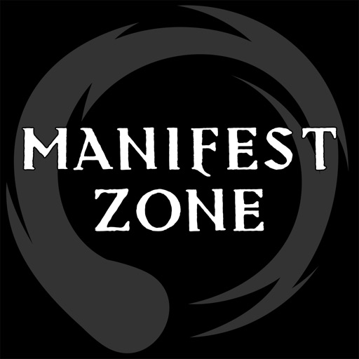 Best Episodes of Manifest Zone The Eberron podcast that explores