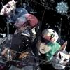 iLL Chris - Heavy (feat. Ski Mask the Slump God) artwork