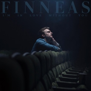 FINNEAS - I'm in Love Without You
