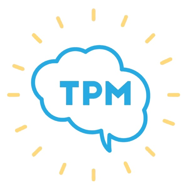 The Powerful Mind Podcast: Mindset | Lifestyle | Mindfulness | Entrepreneurship