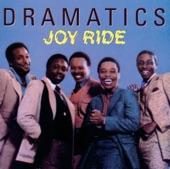 Dramatics - Welcome Back Home (Single Version)