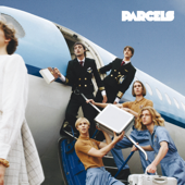 Lightenup - Parcels