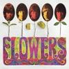 Descargar Tonos De Llamada de The Rolling Stones