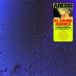 RL Grime & graves - Arcus