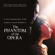 All I Ask of You - Andrew Lloyd Webber, Patrick Wilson & Emmy Rossum