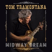 Tom Tramontana - Glory Bound