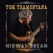 Tom Tramontana - Sugarfoot Blues
