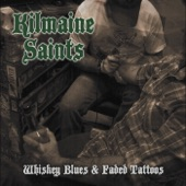 Kilmaine Saints - Last Call