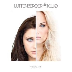 Luttenberger Klug
