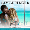 Layla Hagen - Wild with You: The Connor Family (Unabridged)  artwork