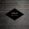 Carolynn - Shift & Shape artwork
