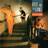 Kool & The Gang - If You Feel Like Dancin artwork