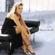 Besame Mucho - Diana Krall