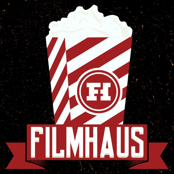 Filmhaus Podcast