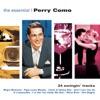 The Essential Perry Como, Perry Como