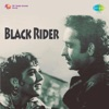 Black Rider (Original Motion Picture Soundtrack)
