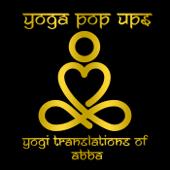 Yogi Translations of ABBA