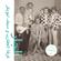 The Scorpions & Saif Abu Bakr - Jazz, Jazz, Jazz (Habibi Funk 009)