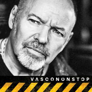 Vasco Rossi - VASCONONSTOP