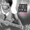 Jamie Grace - Hold Me Feat Tobymac Song Lyrics