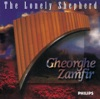 Gheorghe Zamfir - The Lonely Shepherd